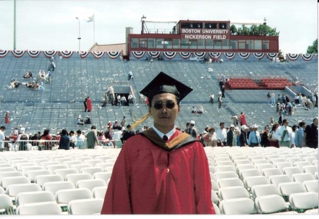 adj_BU Graduation.jpg