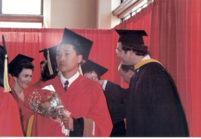 adj_BU Graduation 5.jpg