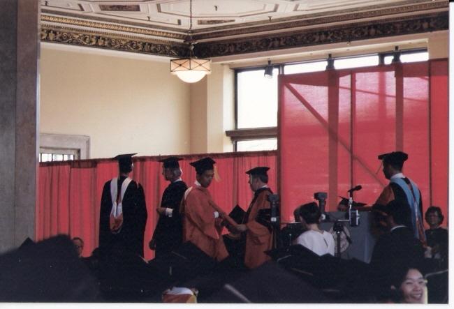 adj_BU Graduation 6.jpg
