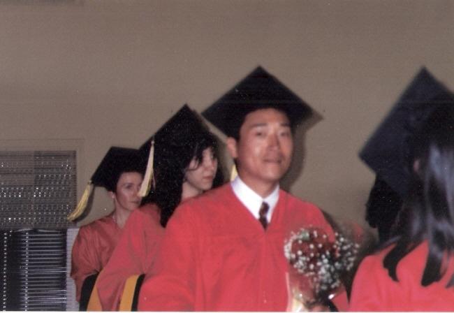 adj_Bostion University Graduation.jpg