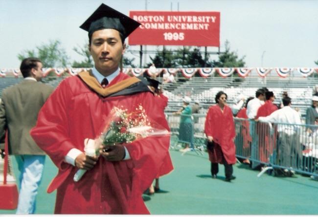 adj_BU Graduation 4.jpg
