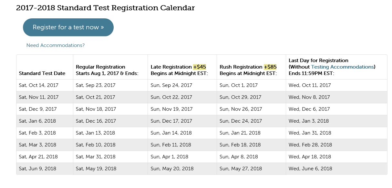 2017-2018 SSAT Dates.png
