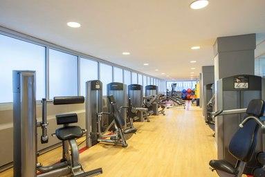 bosbo-fitness-center-2886-hor-clsc.jpg