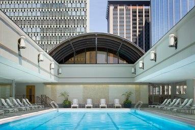 bosbo-indoor-pool-8900-hor-clsc.jpg