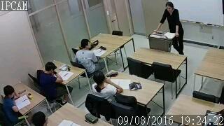 2016-09-08_19_24_1VSTB-309783-EHMHL.jpg
