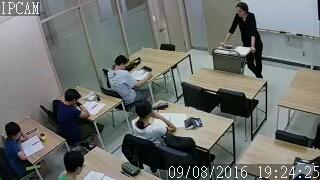 2016-09-08_19_24_2VSTB-309783-EHMHL.jpg